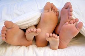 podo_pieds